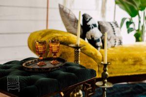 gold-chase-lounge-wedding-rental