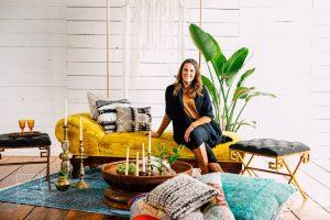 Brittany-of-spruce-boho- lounge