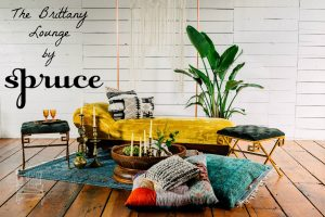 Brittany-by-spruce-lounge-rentals