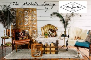 Michelle-lounge-by-mi-shoes-rentals