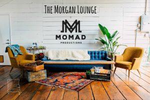 mid-century-lounge-rentals