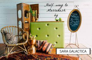 sara-galactica-bar-lounge