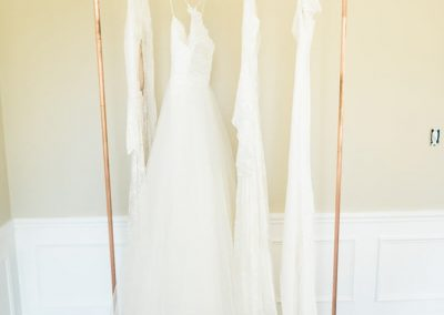 Wedding-Rentals-Dresses