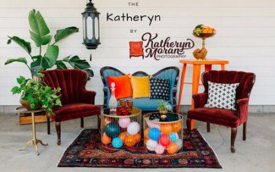 The Katheryn by Katheryn Moran Photography